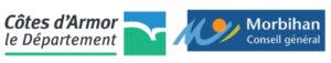Logos-Ariane-CD22+CD56