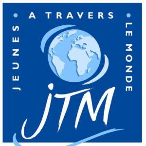 cropped-LogoJTM.jpg