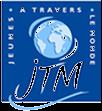 logos jtml